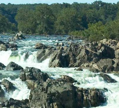 great-falls